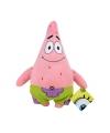 Pluche spongebob patrick 30 cm