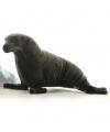 Pluche zeeleeuw knuffel 36 cm