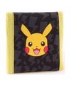 Pokemon portemonnee pikachu 10 cm