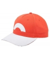 Pokemon snapback cap pokeball
