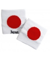 Pols zweetbandje japan