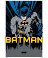 Poster batman 61 x 91 5 cm