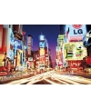 Poster new york times square 61 x 91 5 cm
