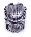 Predator masker voor volwassenen