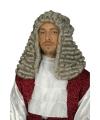 Rechter befje voor volwassenen