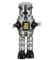 Robot 22 cm