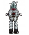 Robot 23 cm