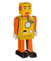 Robot 24 cm