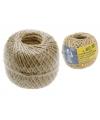Rolletje touw 80 meter