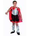 Romeinse gladiator kostuum voor kinderen