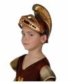 Romeinse helm voor kinderen