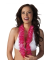 Roze hawaii slinger