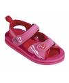 Roze watersandalen waterschoenen voor meisjes