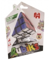 Rubiks kubus 6 cm