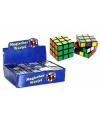 Rubiks kubus 7 cm