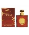 Saint laurent opium edt 50 ml