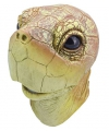 Schildpad masker voor volwassenen