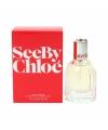 See by chloe eau de parfum 30 ml