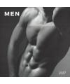 Sexy mannen kalender 2017