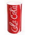 Sinterklaas blikje cola surprise maken pakket