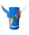 Sinterklaas energy drink blikje surprise maken pakket