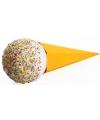 Sinterklaas ijsje surprise maken pakket