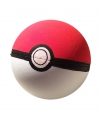 Sinterklaas pokeball surprise maken pakket