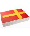 Sinterklaas sinterklaas boek surprise maken pakket
