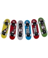 Skateboard met print 43 cm