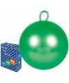 Skippybal groen 70 cm