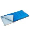 Slaapzak blauw 140 x 70 cm
