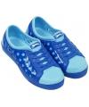 Slazenger waterschoenen voor dames kobalt lichtblauw