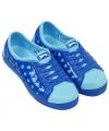 Slazenger waterschoenen voor meisjes kobalt lichtblauw
