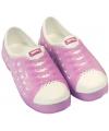 Slazenger waterschoenen voor meisjes roze wit