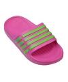 Slippers roze voor kinderen