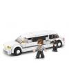 Sluban limousine