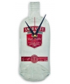 Smirnoff vodka klok