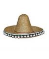 Sombrero 30 cm