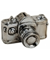 Spaarpot camera 16 cm