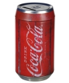 Spaarpot coca cola 4