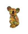 Spaarpot koala 20 cm type 5