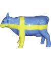 Spaarpot koe zweden