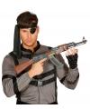 Speelgoed ak47 geweer 62 cm