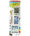 Speelgoed gsm gadgets met geluid