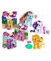Speelgoed my little pony pinkie pie