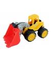 Speelgoed shovel 29 cm