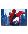 Spiderman 3d placemat type 1