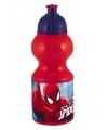 Spiderman drinkbeker