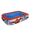 Spiderman zwembad 201 cm