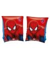 Spiderman zwembandjes 23 x 15 cm